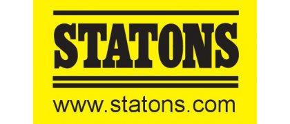 Statons logo