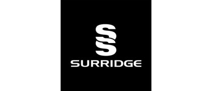 Surridge logo